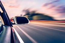 品牌知名度:造车新势力汽车落地第一关成果如何?