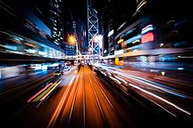 后合资时代开启,合资车企格局会发生哪些变化?