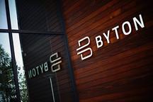 又一家新造车公司在硅谷安家——探访 BYTON 拜腾北美总部