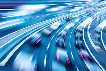 企业集体加入智能网联大战,汽车智能化会全面提速吗?