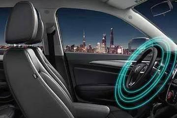 全球紧密布局 2017年汽车电动化已箭在弦上