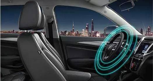 汽车电动化