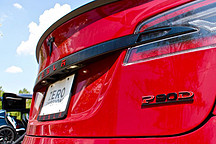2 万美元就可以升级 P100D 特斯拉针对特定车主推出换新服务