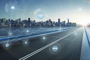自动驾驶竞争激烈,互联网企业胜算几何?