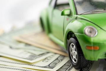 盘点自动驾驶领域投资者:75%的风投与25%的产业资本