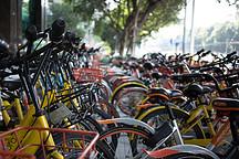 在共享单车领域屡次出手的背后,阿里的野心是什么?