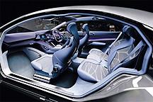 新造车势力到底能颠覆什么?