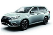 三菱汽车与印尼政府签订合作备忘录  助力印尼电动车推广