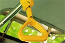 江苏扬州:200辆新能源与清洁能源公交全部投入使用
