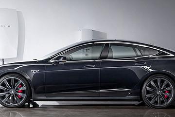 电动汽车的续航为何远低于厂商标称值?
