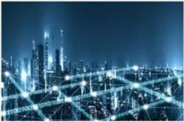 西安新规:新能源车与充换电设施需接入市级平台 享受当地优惠政策