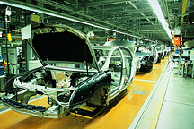 焦虑与压力:巨额资本支持下的造车新势力创业者
