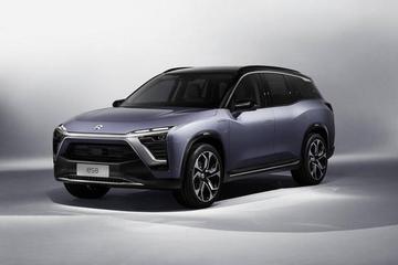 充电1分钟,续航800公里 固态电池将是纯电动汽车的杀手锏