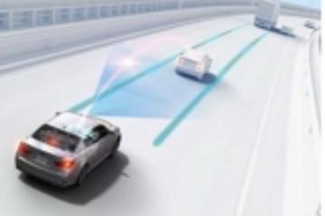 锂电池发明者:自动驾驶汽车需要更强劲更耐用的电池