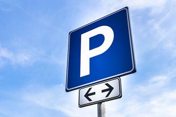 推进互联网+停车服务的三点思考