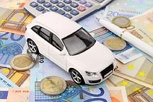 盘点2017汽车金融新模式
