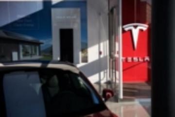"""特斯拉Model 3交付量迟迟未公布 华尔街分析师""""众说纷纭"""""""