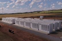 首个电池厂效果惊人 特斯拉或将在澳大利亚再建一个电池厂