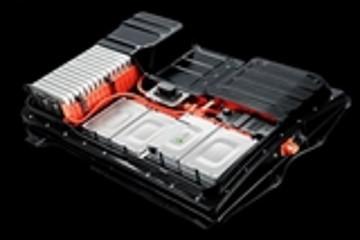 赣锋锂业增资2.77亿元 加码年产6亿Wh动力电池项目