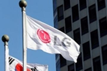 LG电子与两家公司合作研发ADAS综合解决方案