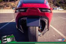采用三轮设计 Sondors电动车1万美元起售