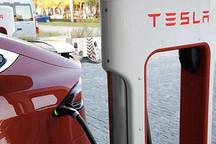 还有这种操作:特斯拉要把充电站变成商业地产?