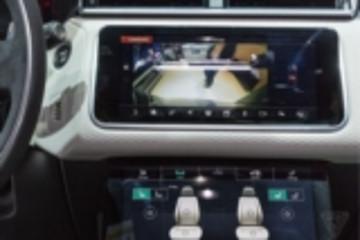 松下新一代车载系统将支持Google Assistant和Alexa