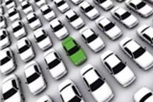 日本专家质疑英法方针:纯电动汽车无助于减排