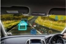 """智能汽车""""新车占比50%""""意义何在"""