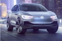 大众品牌设立电动交通部 前上汽大众技术经理Ulbrich领导