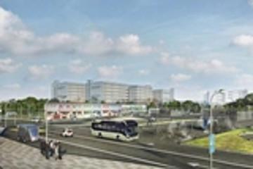 沃尔沃与NTU将在新加坡开展自动驾驶客车路测 预计将在2019年初进行