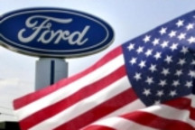 福特加速普及自动紧急制动 明年在美半数车型配备