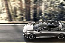 厉害了!!! 可以挡子弹的特斯拉 Model S 你怕了吗?
