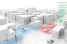 AI等新技术促进新盈利模式 互联汽车数据将转变经销商营销决策
