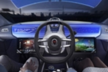 无人驾驶汽车遭遇法律空白 厘定损害赔偿责任成立法难题