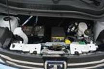 你的车用的是哪家电池?国产新能源车电池配套大揭秘