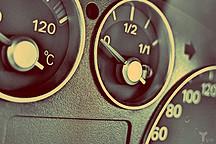 乘用车进入新时代,转型是求生的唯一良药吗?
