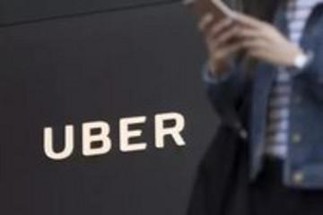 软银正式完成对Uber投资,成为其最大股东