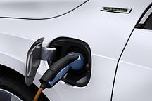 「插电式混合动力」到底是不是新能源汽车?