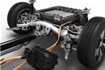 """频频""""现身""""引争论 固态电池离产业化还有多远?"""