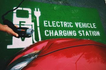 比亚迪最快今年对外销售汽车动力电池