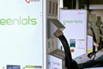 大众汽车子公司投资20亿美元在美国建充电站