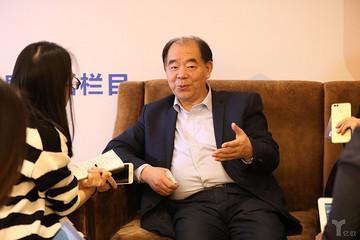 多氟多集团董事长李世江:新能源汽车领域,我们是后来者