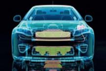 3-6年的二手新能源车最好卖,去年占比达43 .75%
