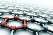 全球石墨烯专利58%来自中国 开展相关业务企业达4800家