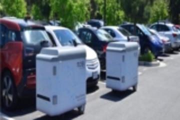 BP向FreeWire投资500万美元 将于年底前试运行电动车充电设备