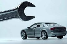 互联网汽车金融正在转向重资产模式