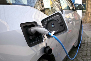 四问中国新能源汽车:污染转移还是排放趋零