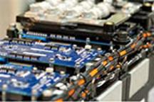 扩大电动化布局,康明斯宣布收购庄信万丰车用电池系统业务