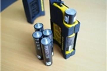 充电电池与燃料电池 谁更有前景?